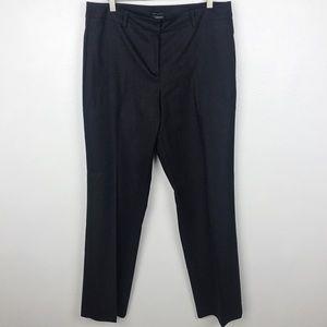 Ann Taylor Factory Dress Pants Size 10 Curvy
